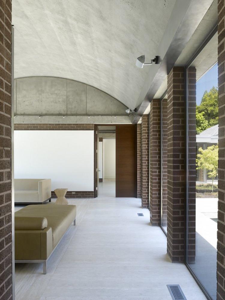 Concrete住宅亚搏娱乐网站入口